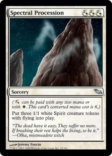 4 Mentor of the Meek = White Innistrad Mtg Magic Rare 4x x4