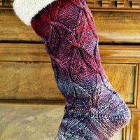 christmas-stockings-1361150498-jpg