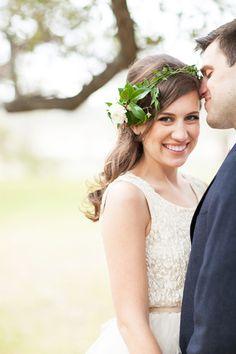 Southern Weddings Magazine - pretty!!