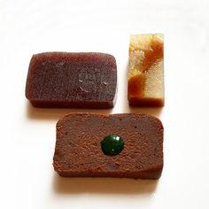 東京 手土産 和菓子