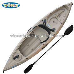Small fishing kayak wholesale fishing kayak for sale-Ambush $300~$500