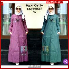 No R012 Maxi Catty New murah Grosir My Pinterest Tren