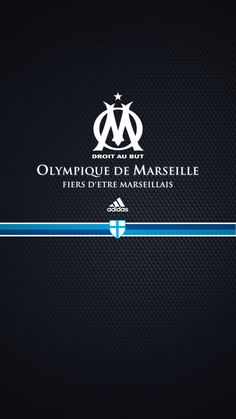 Olympique-de-Marseille-Smartphone-Wallpaper-034ff0f.jpg (1620×2880)