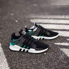 Adidas Equipment Support ADV