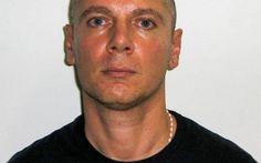 """Arrestato il Boss """"Poeta"""" Aldo Gionta mentre si apprestava a lasciare l'Italia #camorra #gionta #arresto Life Of Crime, Mafia, Aldo, Poet"""
