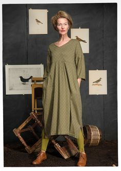 Product – GUDRUN SJÖDÉN – Webshop, mail order and boutiques   Colorful clothes and home textiles in natural materials.