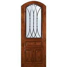 Astonishing 14 Best Marsala Fiberglass Front Door Images Leaded Glass Alphanode Cool Chair Designs And Ideas Alphanodeonline