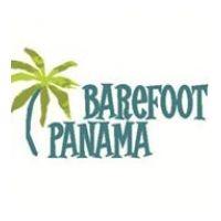 Barefoot Panama ,Barefoot Panama Panama City,Barefoot Panama Reviews