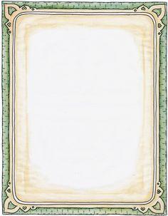 Resultado de imagen para frame tarjetas cocina