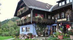 Kleinsasserhof - #Guesthouses - $107 - #Hotels #Austria #SpittalanderDrau http://www.justigo.uk/hotels/austria/spittal-an-der-drau/kleinsasserhof_45768.html