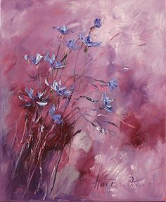 Buy original artwork via our online art gallery by UK Artists. Affordable paintings for sale. Discover new art added today: Shop Now I Really Love You, Traditional Paintings, Paintings For Sale, User Profile, Online Art Gallery, New Art, Original Artwork, Clouds, Deviantart