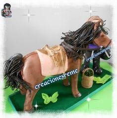 caballo realizado en goma eva ,fofucho realizado en goma eva muñequita fofucha personalizada #fofucho #caballo #caballogomaeva Muñequitas de goma eva Creacionesreme