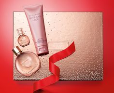 estee lauder holiday - Google 검색