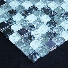 Affordable Mosaic Tiles - Buytiles.com