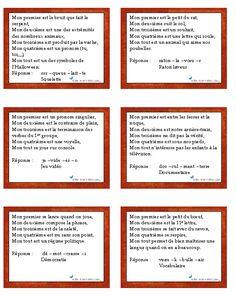 Quizz Drole Avec Reponse A Imprimer : quizz, drole, reponse, imprimer, Idées, Activités, Cognitives, Cognitives,, Imprimer,, Croisés, Enfants
