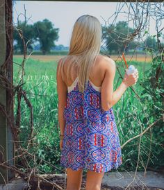 4th_of_july_womens_boutique_2