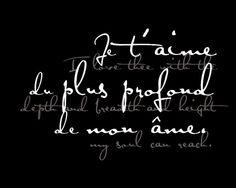 French Romantic