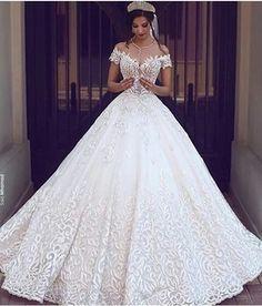 ブライダルエステは必要 結婚式が決まったらチェックしてみよう