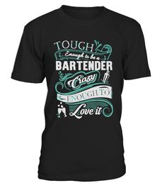 Stay tipsy bartender   => Check out this shirt by clicking the image, have fun :) Please tag, repin & share with your friends who would love it. #tennis #tennisshirt #tennisquotes #hoodie #ideas #image #photo #shirt #tshirt #sweatshirt #tee #gift #perfectgift #birthday #Christmas