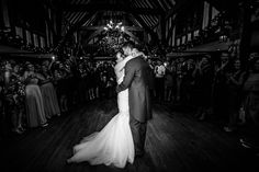 Aimee & Josh's winter wedding at Great Fosters, Surrey. Great Fosters Wedding Photography by Tansley Photography. Winter Photography, Wedding Photography, Great Fosters, My Favorite Image, First Dance, Feeling Great, Surrey, Fashion Shoot, Back In The Day