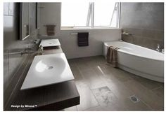 5 Smart Tips for Choosing Bathroom Countertops