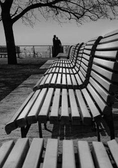 "Saatchi Art Artist Kresimir Kopcic; Photography, ""Them"" #art"