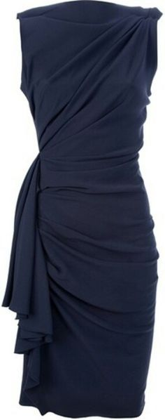 @Alexis R Taylor & Fashion