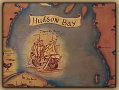 """The Battle of Hudson's Bay was a naval battle fought during the War of the Grand Alliance (known in England's North American colonies as """"King William's War""""). The battle took place on 5 September 1697, when a French warship commanded by Captain Pierre Le Moyne d'Iberville defeated an English squadron commanded by Captain John Fletcher. As a result of this battle, the French took York Factory, HBCo's main trading post for their fur trade empire."""