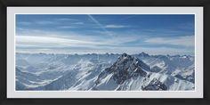 Image Budapest, Mount Everest, Mountains, Nature, Travel, Image, Italia, Voyage, Viajes