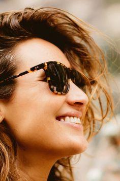 863b9ae0aea1d 24 Best Eyeglasses images