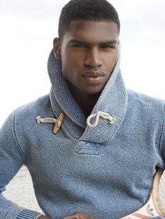 (via African Fashion)