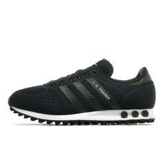 adidas Originals LA Trainer Mesh