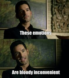 You are watching the movie Lucifer on Putlocker HD. When the devil tires of life in Hell, he materialises in the City of Angels, where he aids the LAPD in rounding up and punishing evildoers in this TV-adaptation Tv Show Quotes, Movie Quotes, Funny Quotes, Funny Memes, Netflix Quotes, Series Movies, Movies And Tv Shows, Tv Series, Tom Ellis Lucifer