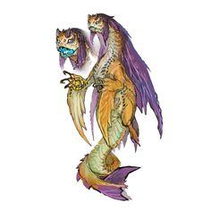 Home / Twitter Monster Hunter Games, Monster Hunter Series, Monster Hunter World, Fantasy Monster, Monster Art, Creature Concept Art, Creature Design, Dragon Mythology, Rise Art
