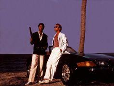 beach,#Classics #Sound,florida,#Klassiker,MIAMI,Miami Vice (TV Program),#Music (TV Genre),Origi...,orlando,#Rock #Classics,Russ Ballard (Musical Artist),#Soundklassiker,Soundtrack,Vice...,Voices (Musical Recording) Russ Ballard – Voices (Miami Vice OST) - http://sound.saar.city/?p=12075