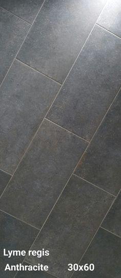 #tiles #floortiles #indoor #design #home #homedecor #homedesign #