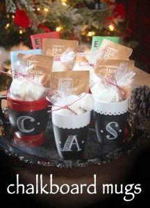 diy christmas gifts for family gifts pinterest easy diy gifts