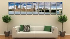Print2Canvas interior decoration company in UK, you can buy high value canvas prints in exclusive designs, ranging from conceptual to modern to go with your interior decoration necessities.