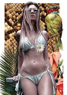 SHOP ONLINE www.unicornio,azul.com swimwear swimsuit bikinis