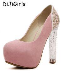 18641 Best Women s Shoes 3 images  59d7bcfefcdc