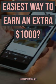 Many people today are looking for different ways to supplement their income to help them earn a living, and one of those ways is through making money online. Online Work From Home, Work From Home Business, Make Money From Home, Online Business, How To Make Money, Business Tips, Earn Money Fast, Earn Money Online, Online Jobs
