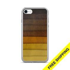 Just in: Cloth iPhone Case, Cool iPhone 6 Plus Cases, Textile Print  https://www.etsy.com/listing/507682400/cloth-iphone-case-cool-iphone-6-plus?utm_campaign=crowdfire&utm_content=crowdfire&utm_medium=social&utm_source=pinterest