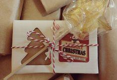 Новогодняя упаковка для мыла. Gift/New Years`s wrapping for soap. #DIY #soap #handmadesoap #package #design #craftpaper