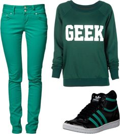 """"""":)"""" by layla-cmxi ❤ liked on Polyvore"""