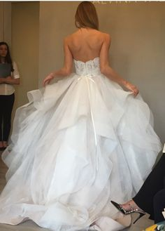 This is Alvina Valenta