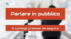 Corso di public speaking Roma  1/2014 by corso-public-speaking-roma via slideshare