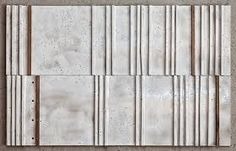Image result for concrete panel png