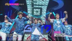 [HOT] GOT7 - INTRO + Girls Girls Girls, 갓세븐 - 인트로 + 걸스 걸스 걸스, Show Music...
