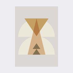 Inka Poster
