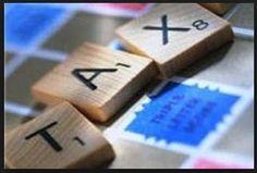 #income_tax, #california, #bellflower, #ITR